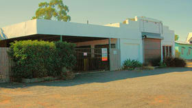 Factory, Warehouse & Industrial commercial property for sale at 7 Coolibah Street Dalby QLD 4405