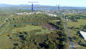 Development / Land commercial property for sale at Lot 1 B Main Road George Town TAS 7253