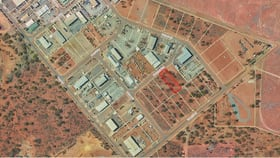 Development / Land commercial property for sale at 18 (Lot 65) Stockyard Way Broadwood WA 6430