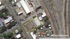 Shop & Retail commercial property for sale at 82 Toolooa Street South Gladstone QLD 4680