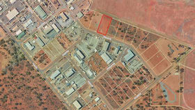 Development / Land commercial property for sale at 36 (Lot 43) Carnegie Street Broadwood WA 6430