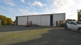 Factory, Warehouse & Industrial commercial property for sale at 32 Crichton Road Kyabram VIC 3620