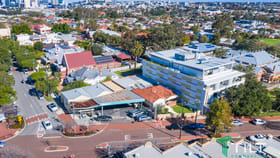 Development / Land commercial property for sale at 41 - 45 Angove Street North Perth WA 6006