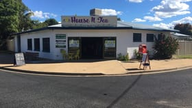 Shop & Retail commercial property for sale at 81 Wambo Street Chinchilla QLD 4413