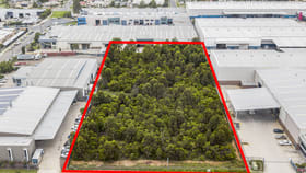 Development / Land commercial property for sale at 36 Lyn Parade Prestons NSW 2170