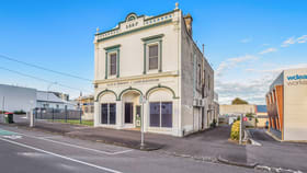 Shop & Retail commercial property for sale at 58 Fairy Street Warrnambool VIC 3280