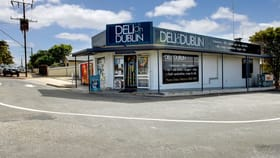 Other commercial property for sale at 36 Dublin Street Port Lincoln SA 5606