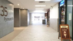 Shop & Retail commercial property for sale at Retail 69/269 Pyrmont Street Pyrmont NSW 2009