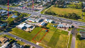 Development / Land commercial property for sale at 7 Paul Street Grantville VIC 3984