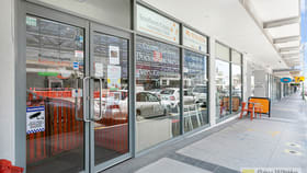 Offices commercial property for sale at Lot 64/60-82 Princes Highway St Peters NSW 2044