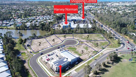 Showrooms / Bulky Goods commercial property for sale at 7 Guest Court Eli Waters QLD 4655