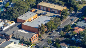 Factory, Warehouse & Industrial commercial property for sale at Manly Vale NSW 2093