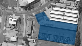 Showrooms / Bulky Goods commercial property for sale at 18 Kane Road Wodonga VIC 3690