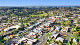 Medical / Consulting commercial property for sale at 8 Radovick Street Korumburra VIC 3950