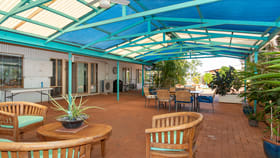 Factory, Warehouse & Industrial commercial property for sale at 36 Blackman Street Broome WA 6725