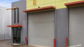 Showrooms / Bulky Goods commercial property sold at 5/12-13 Trewhitt Court Dromana VIC 3936