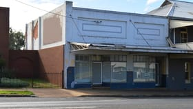 Shop & Retail commercial property for sale at 72 Warren Road Gilgandra NSW 2827