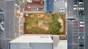 Development / Land commercial property for sale at 219-221 Thomas Street Dandenong VIC 3175
