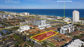 Development / Land commercial property for sale at 31 Edgehill Street Scarborough WA 6019