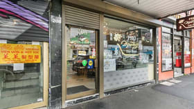 Shop & Retail commercial property for sale at 208 Victoria Streeet Richmond VIC 3121