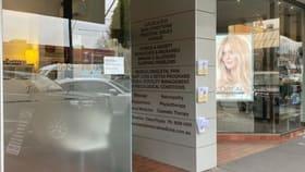 Shop & Retail commercial property for sale at Hampton VIC 3188