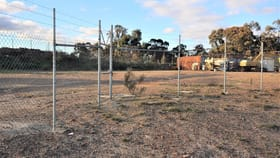 Development / Land commercial property for sale at Lot 7 Lima Court Golden Square VIC 3555