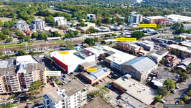 Offices commercial property for sale at 59/1-9 Gray Street Sutherland NSW 2232