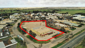 Showrooms / Bulky Goods commercial property for sale at 49 Sea Lake Road Swan Hill VIC 3585