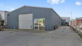 Factory, Warehouse & Industrial commercial property for sale at 19 Marine Parade Ocean Grove VIC 3226