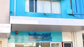 Offices commercial property sold at 25-27 Wilson Street Burnie TAS 7320