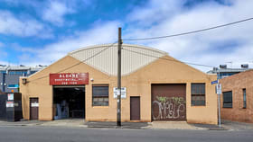 Development / Land commercial property for sale at 29-35 Baillie Street North Melbourne VIC 3051