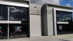 Offices commercial property for sale at 31 Lobelia Dr Altona North VIC 3025