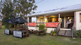 Hotel, Motel, Pub & Leisure commercial property for sale at 802 Gresford Road Vacy NSW 2421
