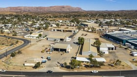 Factory, Warehouse & Industrial commercial property for sale at 196 Stuart Highway Braitling NT 0870