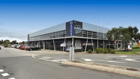 Offices commercial property for lease at 34/93 Wells Road Chelsea Heights VIC 3196