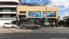 Offices commercial property for sale at 1A  Office/Suites 1 & 2, 74 Doncaster Road Balwyn North VIC 3104