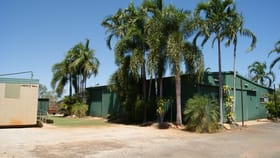 Factory, Warehouse & Industrial commercial property for sale at 2 Minilya Road Bilingurr WA 6725