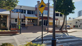 Offices commercial property for sale at 225 Brisbane Street Ipswich QLD 4305
