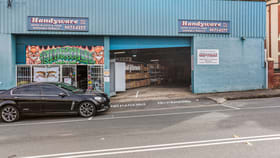 Shop & Retail commercial property for sale at 15 QUEEN STREET Murwillumbah NSW 2484