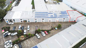 Offices commercial property for sale at 10/4 Fremantle Street Burleigh Heads QLD 4220