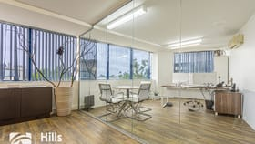 Offices commercial property for sale at 8/25-33 Old Northern Road Baulkham Hills NSW 2153