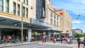 Offices commercial property for sale at Shop 16&19/185 Broadway Ultimo NSW 2007
