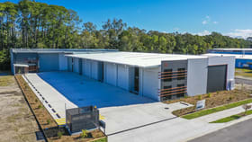 Showrooms / Bulky Goods commercial property for sale at 2/16 Lomandra Place Coolum Beach QLD 4573