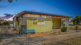 Shop & Retail commercial property for sale at 33 New England Highway Willow Tree NSW 2339