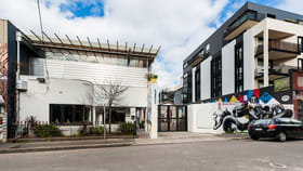 Development / Land commercial property for sale at 54-60 Rose Street Fitzroy VIC 3065