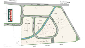 Development / Land commercial property for sale at 8/19 Pikkat Drive Mittagong NSW 2575