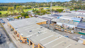 Factory, Warehouse & Industrial commercial property for sale at 2/73 Lawrence Drive Nerang QLD 4211