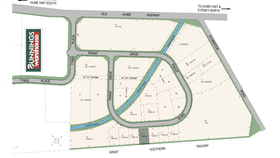 Development / Land commercial property sold at 11/25 Pikkat Drive Mittagong NSW 2575