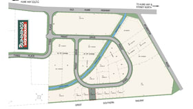 Development / Land commercial property for sale at 12/27 Pikkat Drive Mittagong NSW 2575