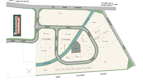Development / Land commercial property for sale at 17/22 Pikkat Drive Mittagong NSW 2575